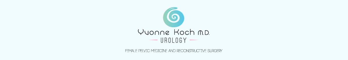 Yvonne Koch M.D.